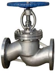 Вентиль 15с65нж применяется в качестве запорного устройства в трубопроводах для перекрытия потока рабочей среды.